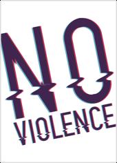 brochure aime sans violence