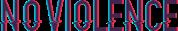 Logo aime sans violence